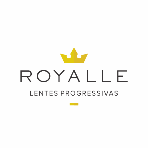 Royalle